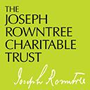 JRCT-Logo-Final