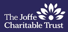 joffe-logo