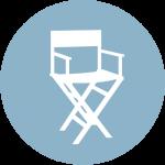 Directors link
