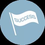 Success link