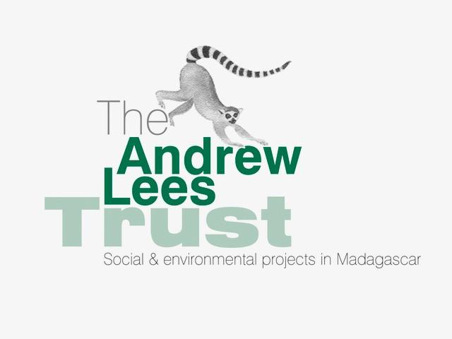 Andrew Lees Trust
