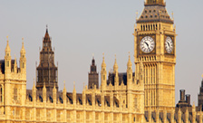 Reforming the UK NCP