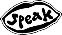 SPEAK Network