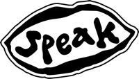 SPEAK Network