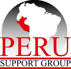 Peru Support Group