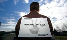 9 Sep 2014: Human rights violations have increased 70% since 2008 globally, The Guardian