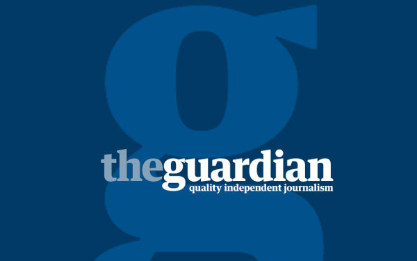 22 Jan 2014, Cambodia shootings put firms on the spot, Letter to the Editor, The Guardian