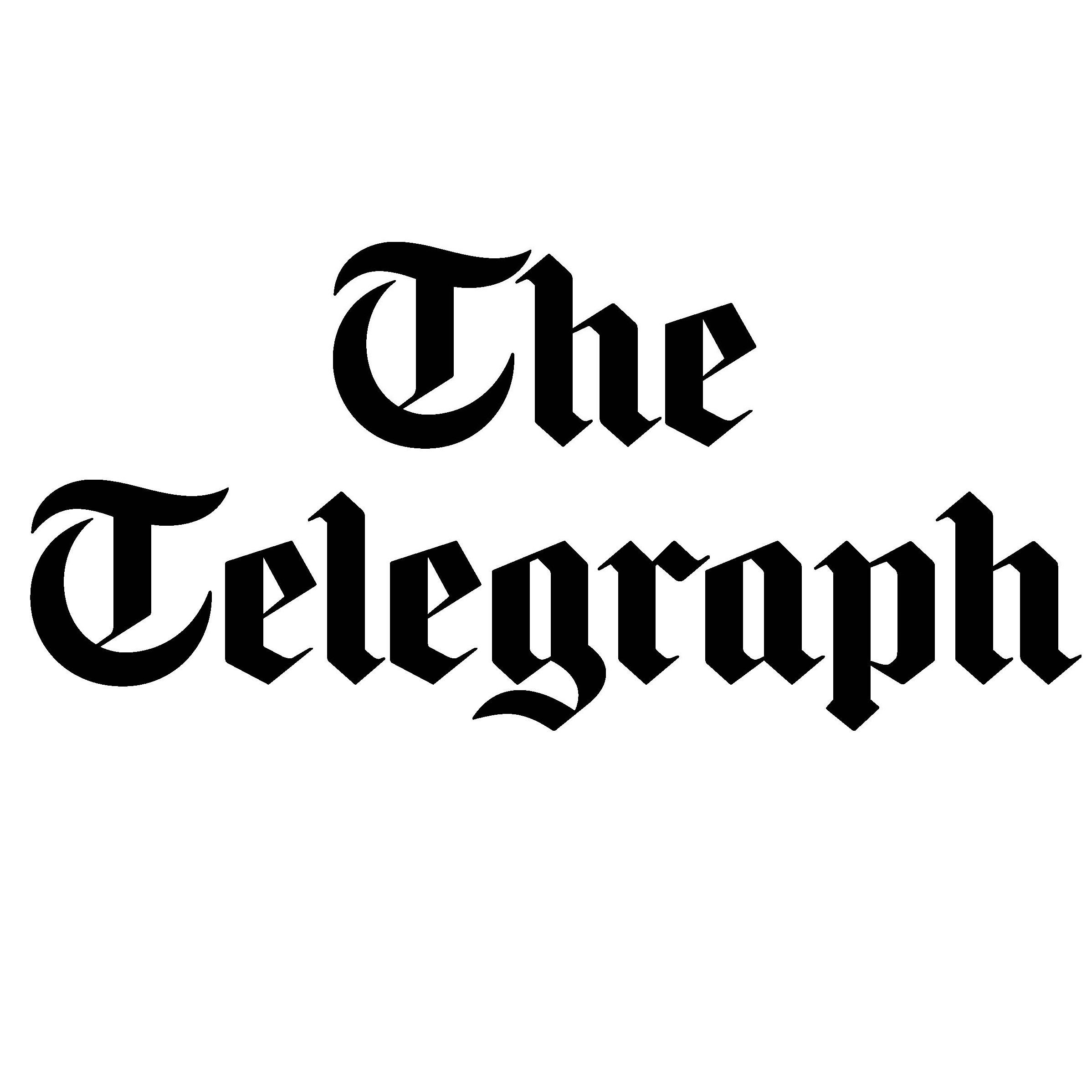 6 Dec 2014: Modern Slavery Bill<br>Coalition letter to the editor, The Telegraph