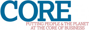 CORE logo low res