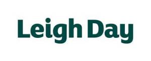 leigh day logo 2
