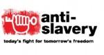 antislavery