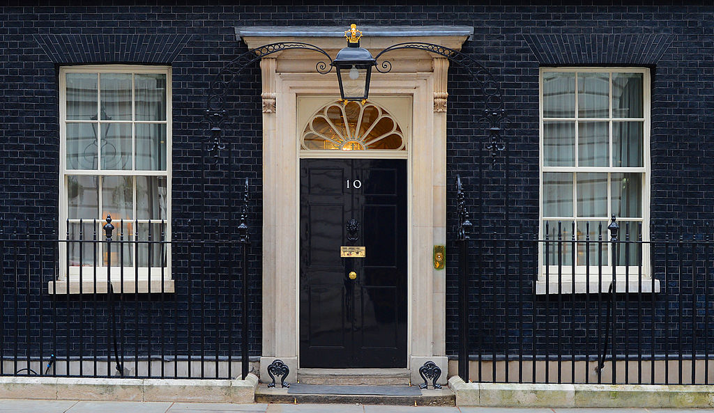 UK publishes updated Business and Human Rights Action Plan