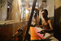 CEOs urged to take action on modern slavery