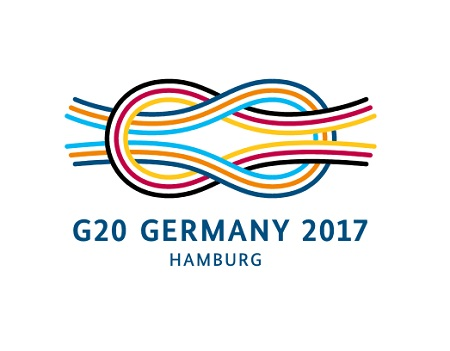 G20 2017 Declaration: Key points on corporate accountability and labour rights