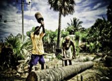 Assessing Modern Slavery Law