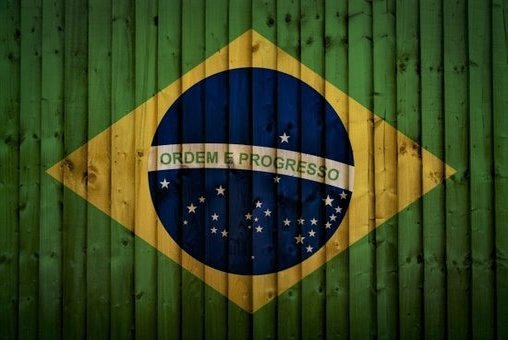 Why Brazil needs a new law on supply chain reporting and mandatory human rights due diligence