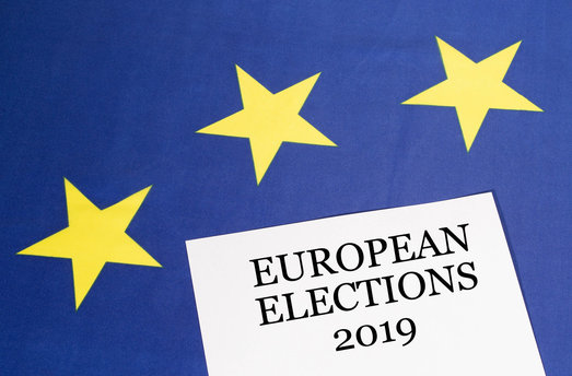 EU election manifestos 2019: what do they say about corporate accountability?