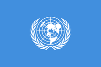 UN Binding Treaty: time for constructive engagement