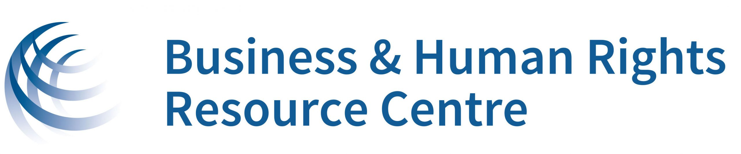 Business and Human Rights Resource Centre