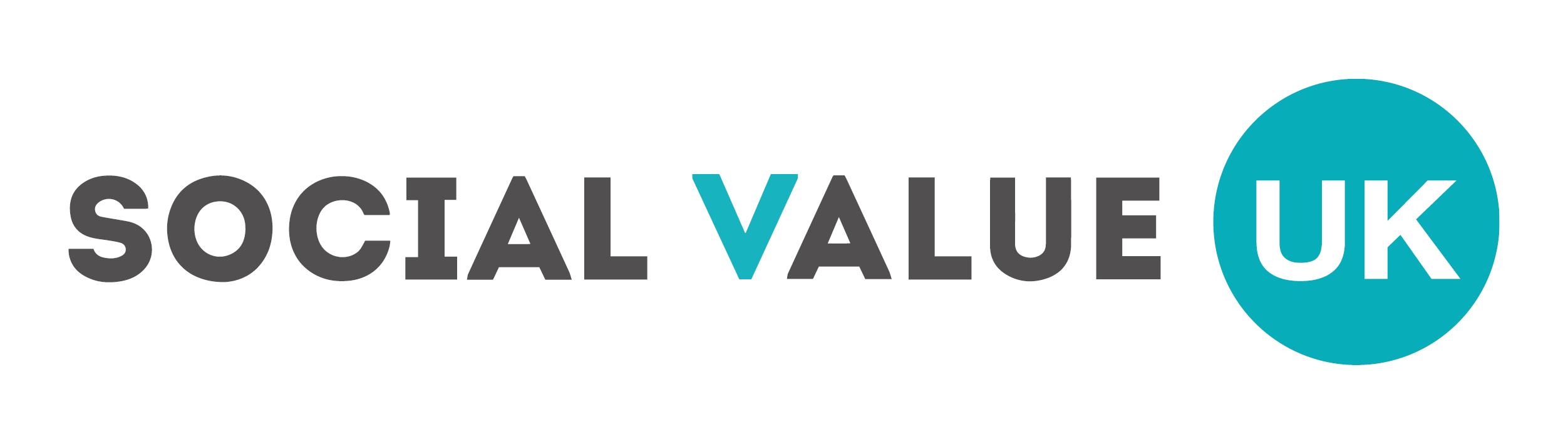 Social Value UK